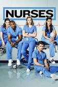 Film Nurses