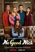 Subtitrare No Good Nick - Sezonul 2