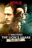 Film ReMastered: The Lion's Share