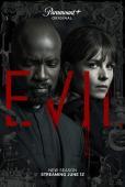 Subtitrare Evil - Sezonul 1