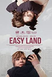 Film Easy Land