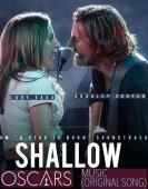Subtitrare Lady Gaga feat. Bradley Cooper: Shallow