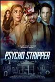 Film Psycho Stripper