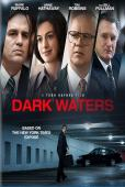 Subtitrare Dark Waters