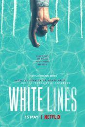 Film White Lines