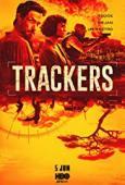 Subtitrare Trackers - Sezonul 1