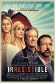 Film Irresistible