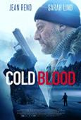 Subtitrare Cold Blood Legacy (Cold Blood)