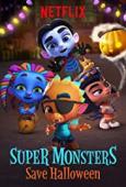 Subtitrare Super Monsters Save Halloween
