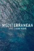 Subtitrare Mediterranean with Simon Reeve - TV Mini-Series
