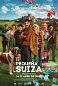 Subtitrare The Little Switzerland (La pequeña Suiza)
