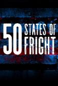 Film 50 States of Fright