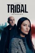 Subtitrare Tribal - Sezonul 1