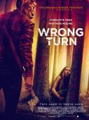 Subtitrare Wrong Turn (Wrong Turn: The Foundation)