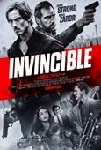 Subtitrare Invincible