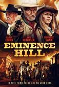 Subtitrare Eminence Hill