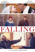 Subtitrare Falling