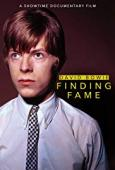 Subtitrare David Bowie: Finding Fame