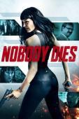 Subtitrare Nobody Dies