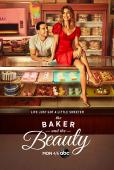 Subtitrare The Baker and the Beauty