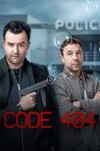 Subtitrare Code 404 - Sezonul 1