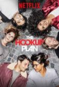 Subtitrare Plan Coeur (The Hook Up Plan) - Sezonul 1