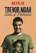Subtitrare  Trevor Noah: Son of Patricia HD 720p 1080p