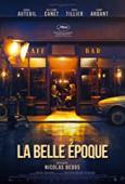 Trailer La Belle Époque