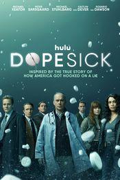 Subtitrare Dopesick - Sezonul 1