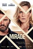Subtitrare Mirage - Sezonul 1