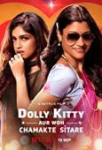 Film Dolly Kitty Aur Woh Chamakte Sitare