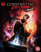 Subtitrare Constantine: City of Demons
