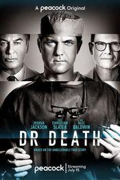 Subtitrare Dr. Death - Sezonul 1