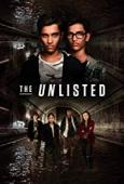 Subtitrare The Unlisted - Sezonul 1