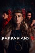 Subtitrare Barbarians (Barbaren) - Sezonul 1