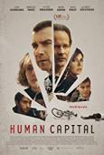 Trailer Human Capital