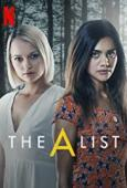 Trailer The A List