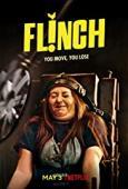 Film Flinch