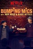 Subtitrare Bumping Mics with Jeff Ross & Dave Attell - S01