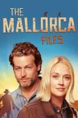 Subtitrare The Mallorca Files - Sezonul 2