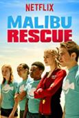 Subtitrare Malibu Rescue: The Movie