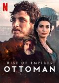 Subtitrare Ottoman Rising