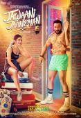 Subtitrare Jawaani Jaaneman