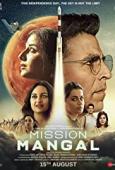 Subtitrare Mission Mangal