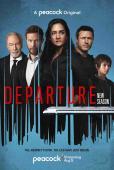 Subtitrare Departure - Sezonul 1