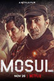 Subtitrare Mosul