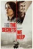 Subtitrare The Secrets We Keep