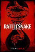 Film Rattlesnake