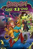 Film Scooby-Doo! and the Curse of the 13th Ghost