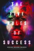Subtitrare The Five Rules of Success